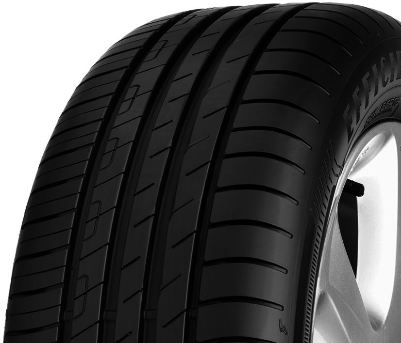 Pneu GoodYear Efficientgrip Performance